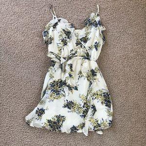 Joie XS Dress
